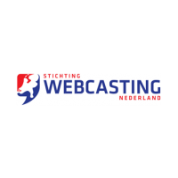 stichting_webcasting_1.png